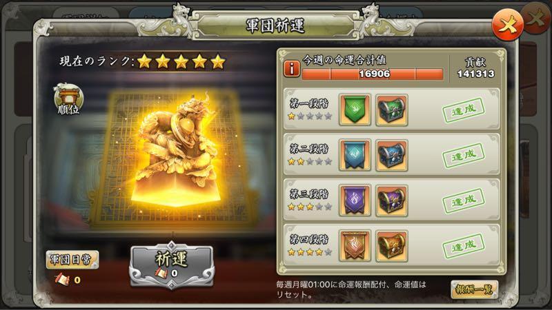天武 ブログ 三国